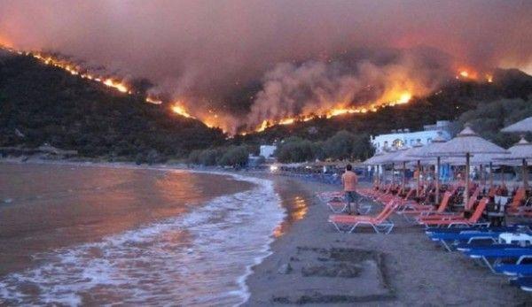 alerta_calatorie_grecia_incendii_vegetatie