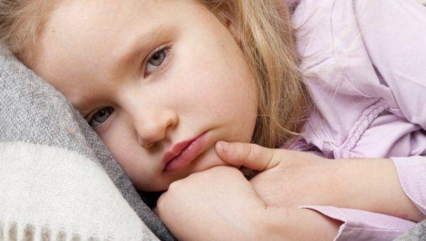 cum-se-manifesta-anemia-la-copii