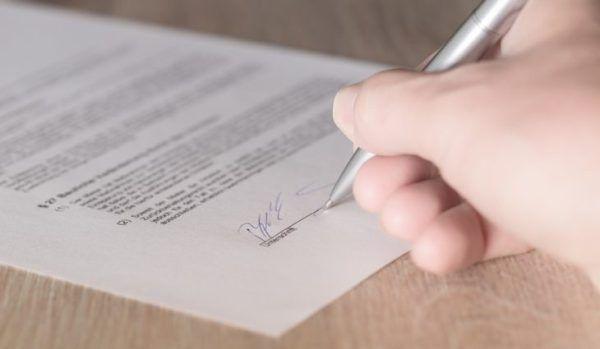contract-semnat