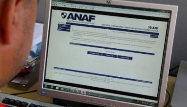 contribuabil-pe-site-ul-ANAF
