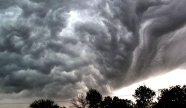 fenomene-meteo-extreme