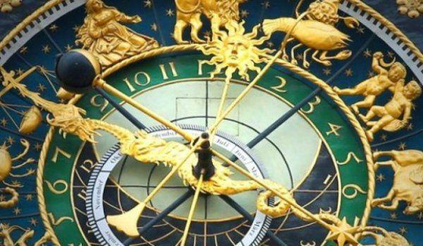 horoscop 1