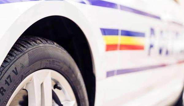 politia-auto