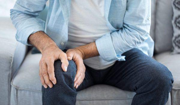 durere-de-genunchi