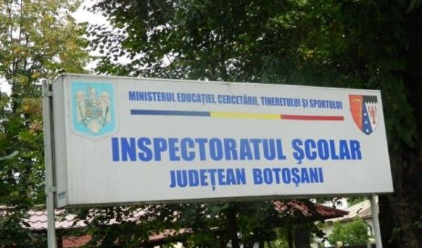 ISJ Botosani2