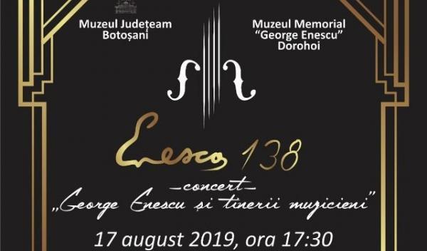 Enescu_1730_1