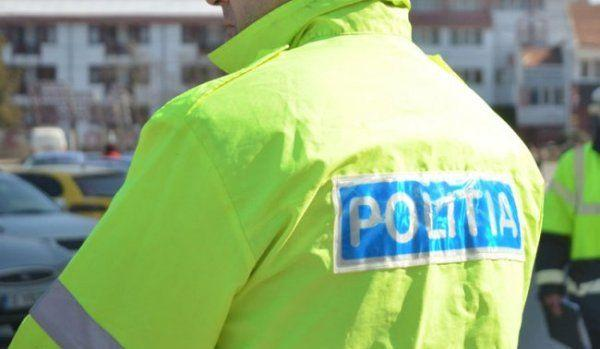 politie-rutiera-in-strada