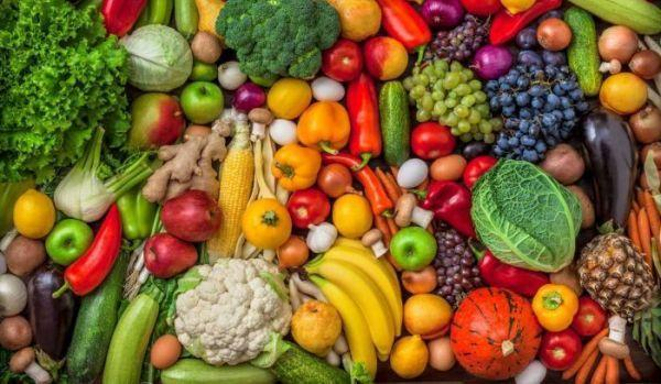 pesticide in fructe
