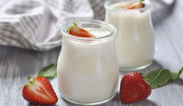 Curiozitati despre iaurt