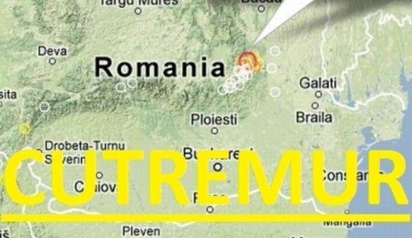 cutremur_vrancea