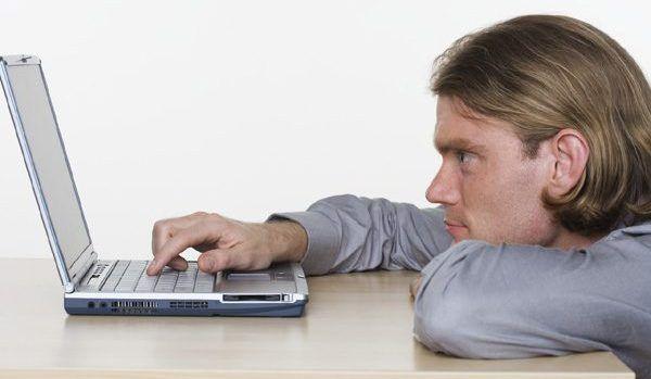 ochi-laptop