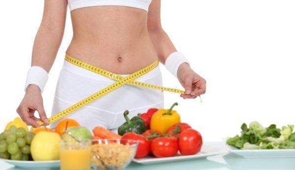 accelereaza metabolismul