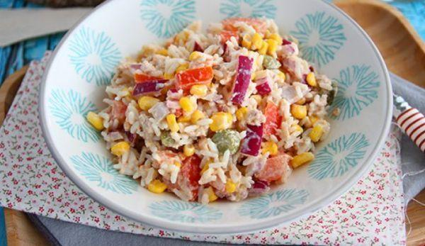 salata-de-orez
