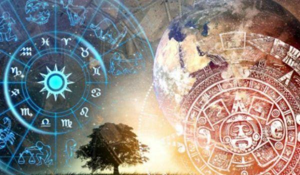 Horoscop-lunar