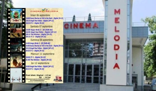 Cinema_06.09