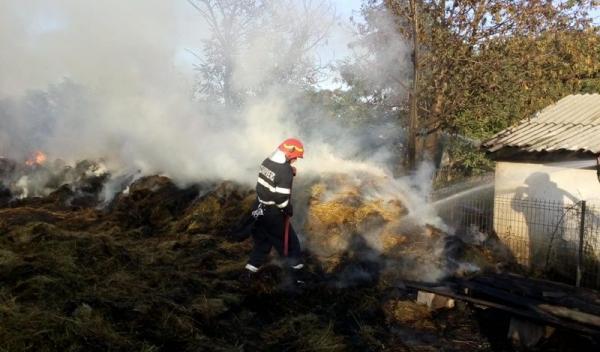 incendiu Corlateni 10