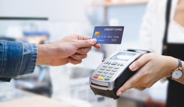 credit_card_debit_card