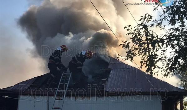 Incendiu case Dorohoi_11