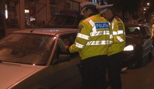 politisti-noaptea
