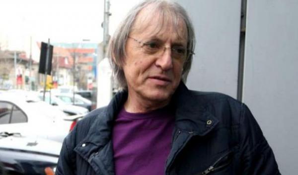 Mihai Constantinescu_1