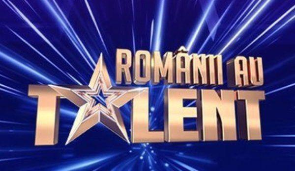 Romanii_au_talent