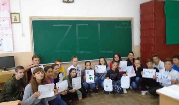 zel 05