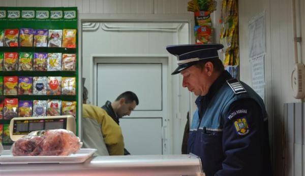 politia-control