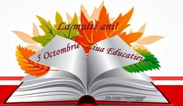 ziua-educatiei