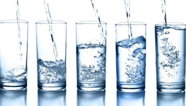 apa-alcalina