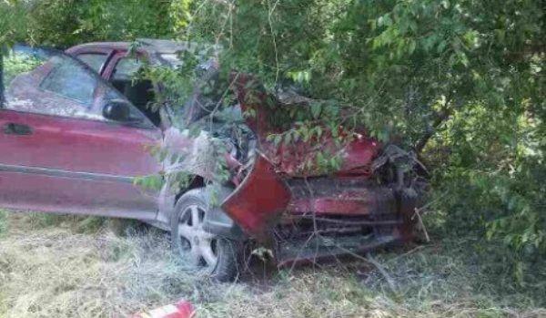 accident copac