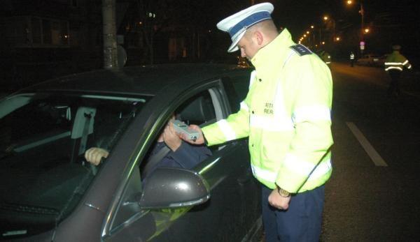 alcool-politie-etilotest