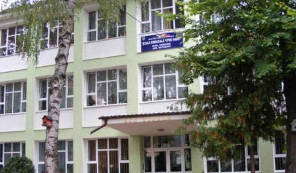 dorohoi-scoala