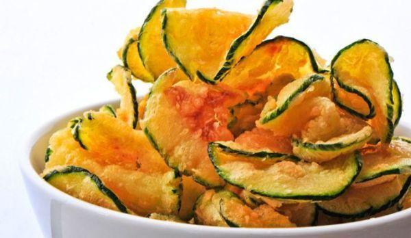 chipsuri-delicioase