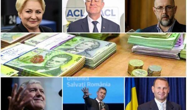 candidati-prsedinte