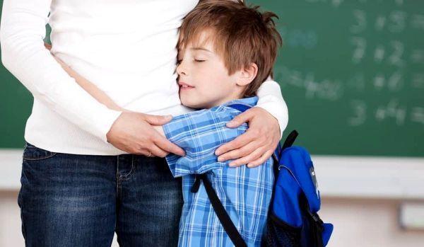 zile-libere-pentru-angajatii-cu-copii