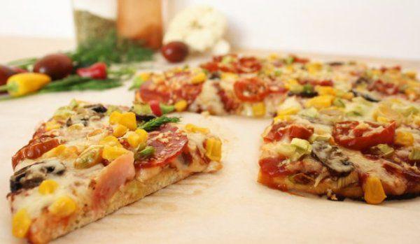 pizza-cu-blat-de-conopida