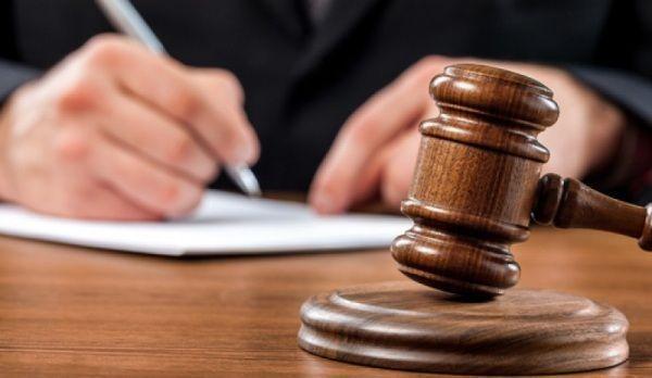 plasat control judiciar