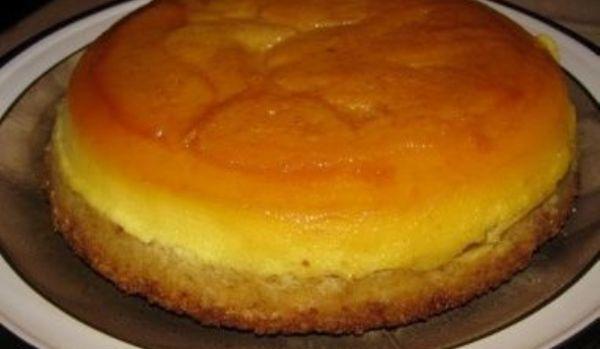 prajitura-cu-cocos-si-caramel