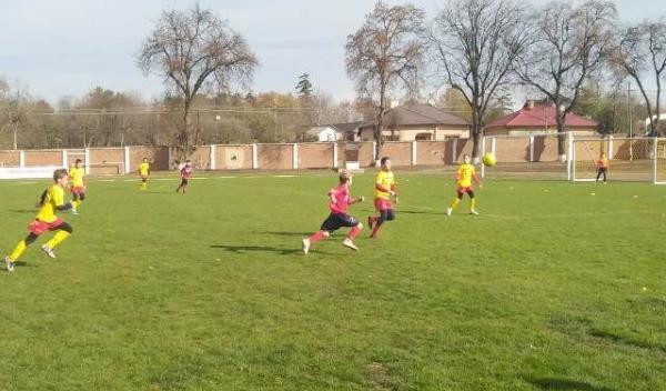 Fotbal (1)