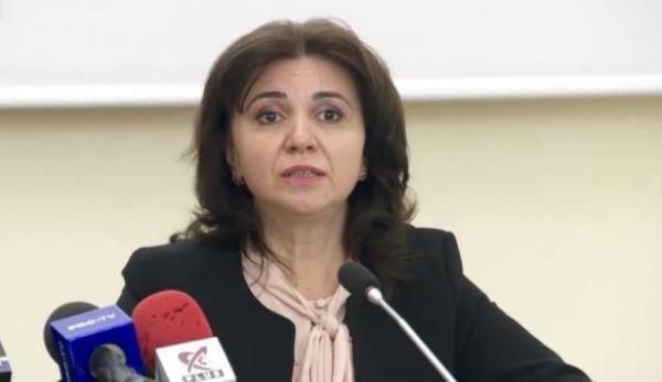 Ministrul Educatiei anunt
