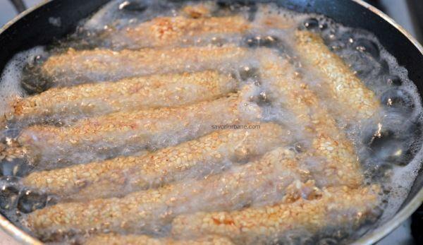 degețele-crocante-de-pui