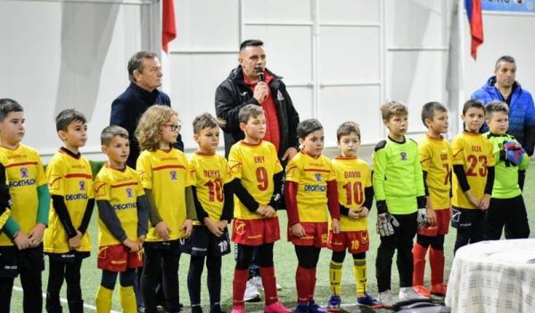 Fotbal_01