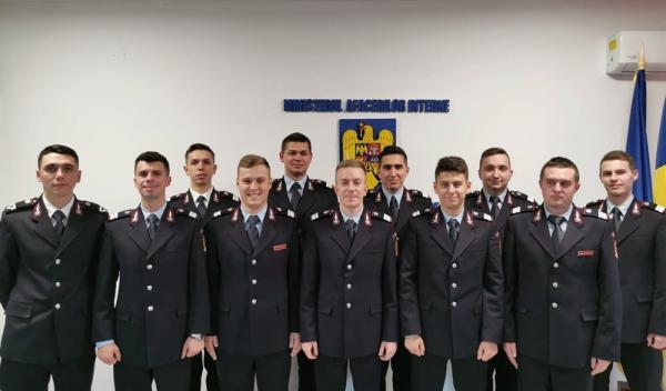 pompieri avansati 07