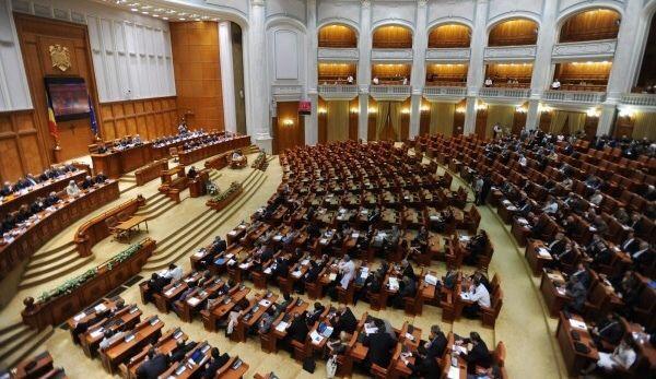 Parlamentarii PSD Botosani