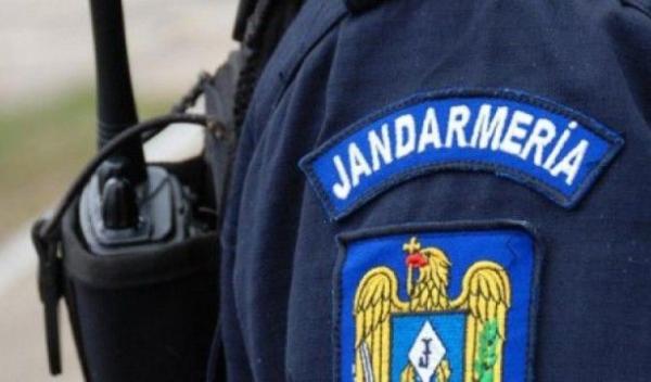 Jandarmi_d
