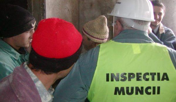 munca-la-negru-inspectia-muncii