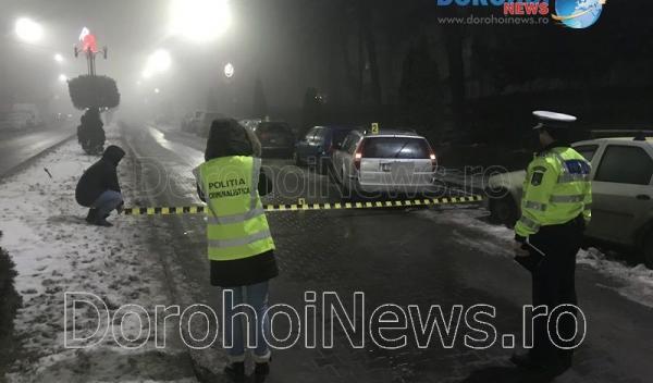 Accident Dorohoi_11