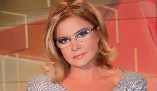 cristina-topescu-a-murit