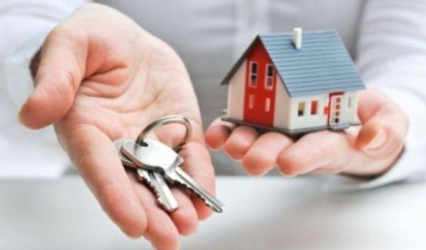 casa-imobiliare