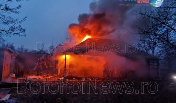 Incendiu casa Dorohoi_01